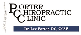 Porter Chiropractic Clinic, PA